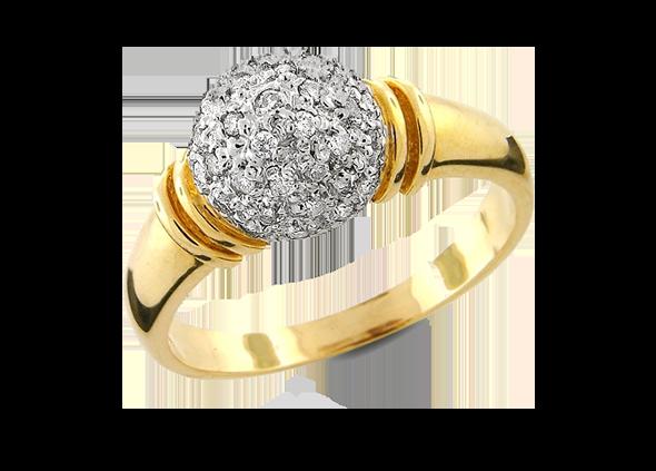 Juwelen & Sieraden